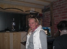 2013_Sommerparty_104