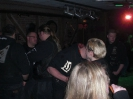 2013_Sommerparty_105