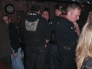 2013_Sommerparty_106
