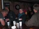 2013_Sommerparty_107