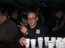 2013_Sommerparty_108