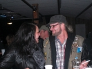 2013_Sommerparty_109