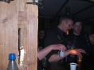 2013_Sommerparty_112