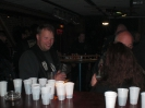 2013_Sommerparty_113