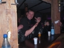 2013_Sommerparty_114