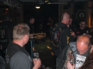 2013_Sommerparty_115