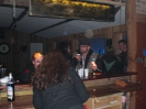 2013_Sommerparty_116