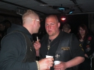 2013_Sommerparty_117