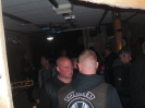 2013_Sommerparty_118