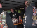 2013_Sommerparty_11