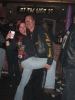 2013_Sommerparty_121