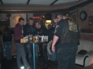2013_Sommerparty_122