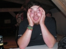 2013_Sommerparty_125