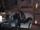 2013_Sommerparty_127