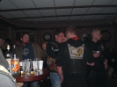 2013_Sommerparty_129