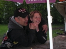 2013_Sommerparty_16