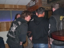 2013_Sommerparty_20