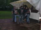 2013_Sommerparty_23