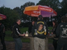 2013_Sommerparty_26