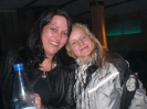 2013_Sommerparty_29