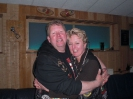2013_Sommerparty_38