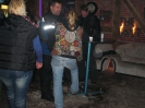 2013_Sommerparty_40