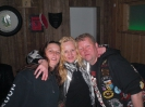 2013_Sommerparty_42