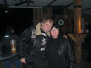 2013_Sommerparty_44