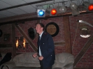 2013_Sommerparty_45