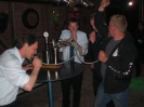 2013_Sommerparty_47