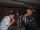 2013_Sommerparty_48