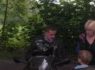 2013_Sommerparty_59