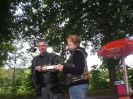 2013_Sommerparty_67