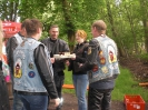 2013_Sommerparty_68