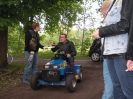 2013_Sommerparty_69