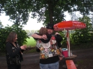 2013_Sommerparty_70