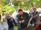 2013_Sommerparty_71