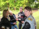 2013_Sommerparty_72