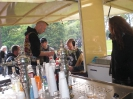 2013_Sommerparty_73