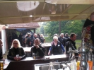 2013_Sommerparty_76