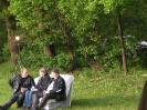 2013_Sommerparty_77