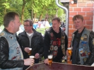 2013_Sommerparty_78