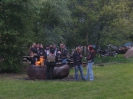 2013_Sommerparty_81