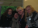 2013_Sommerparty_85