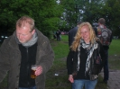 2013_Sommerparty_88