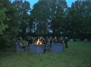 2013_Sommerparty_89