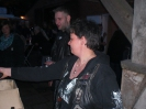2013_Sommerparty_90