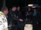 2013_Sommerparty_91