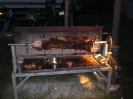 2013_Sommerparty_92