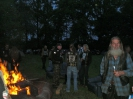 2013_Sommerparty_94